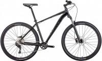 Велосипед Pride Rebel RS 2019 frame L