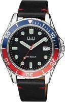 Наручные часы Q&Q A172J342Y