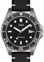 Наручные часы Q&Q A172J332Y