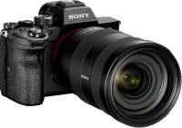 Фотоаппарат Sony A7 IV kit