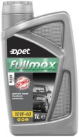 Моторное масло Opet Fullmax 10W-40 1л