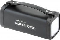 Powerbank аккумулятор InterStep PST150PD