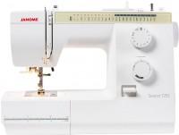 Швейная машина, оверлок Janome Sewist 725s