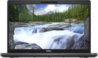 Фото - Ноутбук Dell Latitude 14 5400 (N087L540014ERCW10)