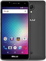 Мобильный телефон BLU R1 HD 16ГБ / ОЗУ 2 ГБ