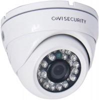 Камера видеонаблюдения CoVi Security AHD-200DC-20