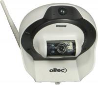 Камера видеонаблюдения Oltec IPC-910SW