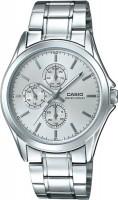 Фото - Наручные часы Casio MTP-V302D-7A