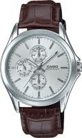 Фото - Наручные часы Casio MTP-V302L-7A