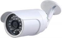 Камера видеонаблюдения CoVi Security AHD-100W-30