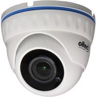 Камера видеонаблюдения Oltec HDA-924DW