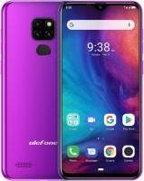 Мобильный телефон UleFone Note 7P 32ГБ