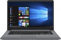 Фото - Ноутбук Asus VivoBook S15 S510UN (S510UN-BQ218)