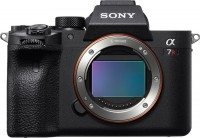 Фотоаппарат Sony A7r IV  body