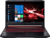 Фото - Ноутбук Acer Nitro 5 AN515-54 (AN515-54-55YG)
