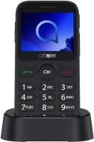 Мобильный телефон Alcatel One Touch 2019G