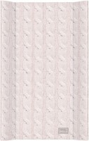 Фото - Пеленальный столик Ceba Baby Pastel Collection 80x50
