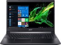 Фото - Ноутбук Acer Aspire 7 A715-74G (A715-74G-54F3)