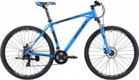 Велосипед Winner Impulse 29 2019 frame 18