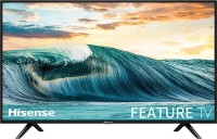 "Телевизор Hisense H40B5100 40"""