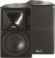 Акустическая система Nexo PS15