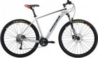 Велосипед Winner Solid WRX 2019 frame 18