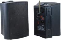 Акустическая система L-Frank Audio HYB109-4A
