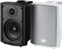 Акустическая система L-Frank Audio HYB127-5A