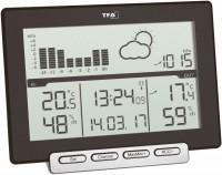 Термометр / барометр TFA 351139