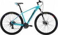 Велосипед Winner Solid DX 29 2019 frame 20