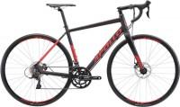 Велосипед Apollo Giro 20 2019 frame L