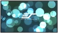 Фото - Проєкційний екран Elite Screens Aeon 335x189