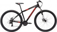 Велосипед Apollo Xpert 10 2019 frame L