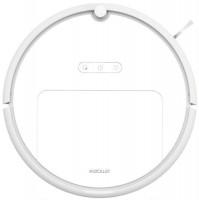 Пылесос Xiaomi Xiaowa E202-00 Robot Vacuum Cleaner Lite