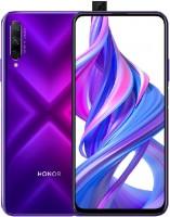 Мобильный телефон Huawei Honor 9X Pro 128GB