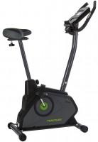 Велотренажер Tunturi Cardio Fit E30 Hometrainer