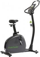 Фото - Велотренажер Tunturi Performance E50 Hometrainer