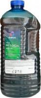 Моторное масло Elbrus M-10G2k 4L 4л