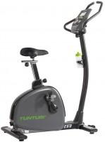 Фото - Велотренажер Tunturi Performance E60 Hometrainer