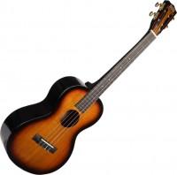 Гитара MAHALO MJ43
