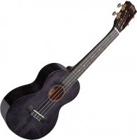 Гитара MAHALO MH3