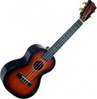 Гитара MAHALO MJ33