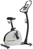 Фото - Велотренажер Tunturi Endurance E80 Hometrainer