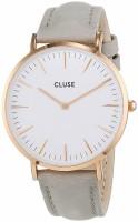 Наручные часы CLUSE CL18015