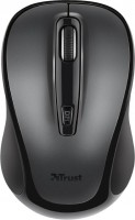 Мышка Trust Siero Silent Click Wireless Mouse