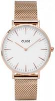 Наручные часы CLUSE CL18112