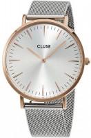 Наручные часы CLUSE CL18116
