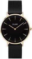 Наручные часы CLUSE CL18117