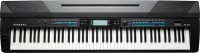 Фото - Цифровое пианино Kurzweil KA120