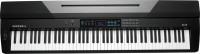 Цифровое пианино Kurzweil KA70